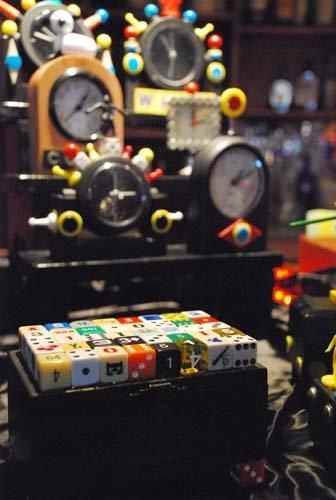 craftacular112407a.jpg