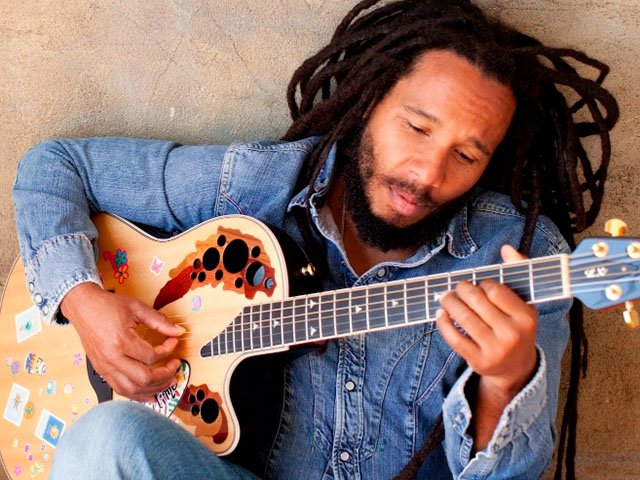 Picks-Ziggy-Marley-09292016.jpg