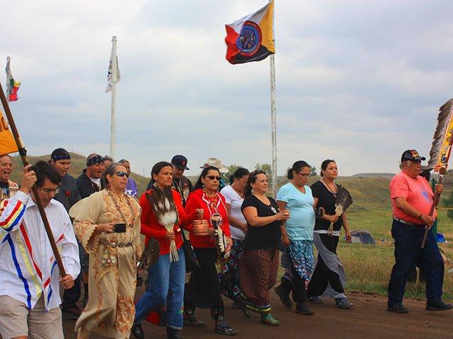 News-North-Dakota-protest-crAlejandroAAlonsoGalva-09272016.jpg