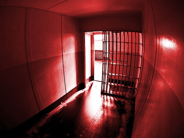 What-To-Do-Prison-Cell-09292016.jpg
