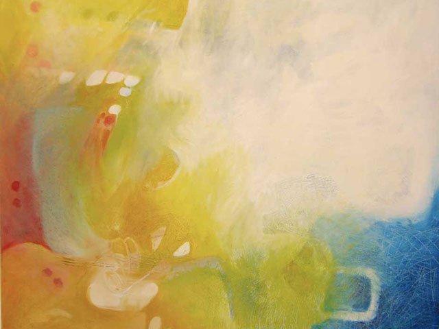 Art-Baldacchino-John-09292016 (3).jpg