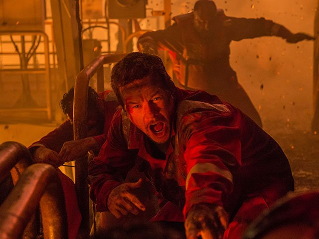 Screens-Deepwater-Horizon-09292016.jpg
