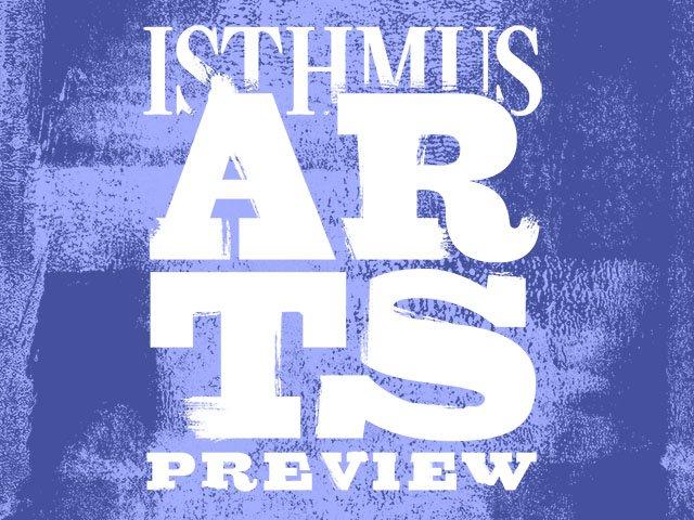 Cover-ArtsPreview-Tease-09292016.jpg