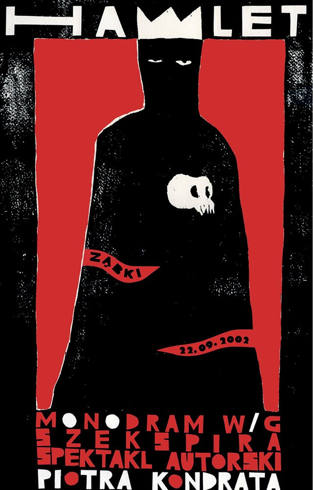 Cover-ArtsPreview-Hamlet-Poster-crMonikaStarowicz-09292016.jpg