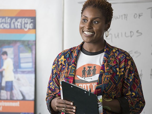 Screens-TV-Insecure-HBO-09292016.jpg