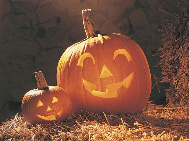 Events_Halloween_640x480.jpg
