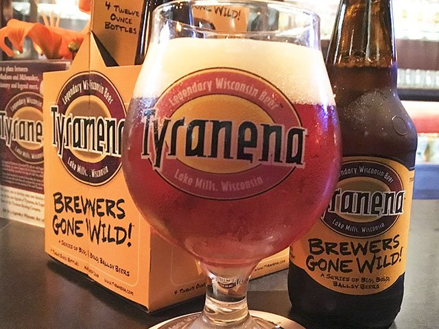 Beer-Tyranena-Sailors-Take-Warning-crRobinShepard-10062016.jpg