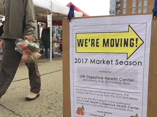 Food-Westside-Community-Market-crCarolynFath-10032016.jpg