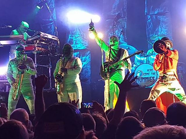Picks-Here-Come-the-Mummies-10062016.jpg