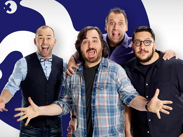 Picks-Impractical-Jokers-10062016.jpg