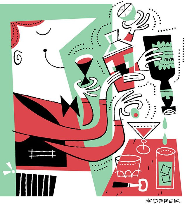 Drinks-Modifiers-bartender-crDerekYaniger-10062016.jpg
