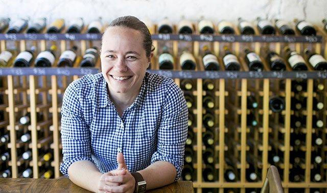 Drinks-Square-Wine-HillseyAndrea-crsharonVanorny-10062016.jpg