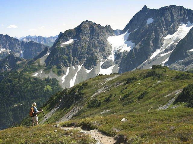 What-To-Do-National-Cascades-crDanielHershman-10062016.jpg