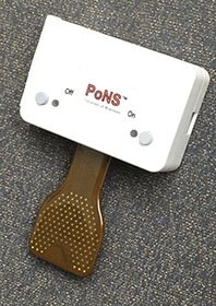 Cover-PoNS-198px-10062016.jpg