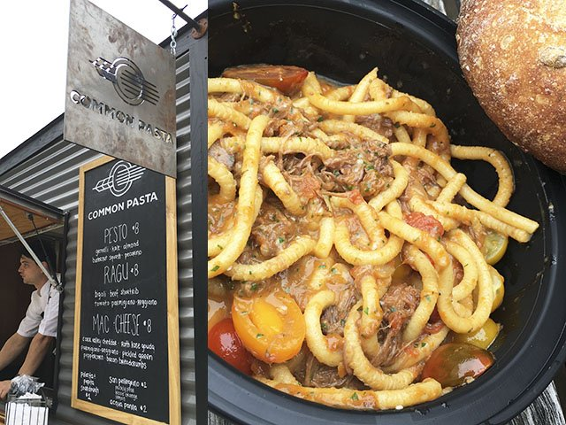 Food-Common-Pasta-Cart-crLindaFalkenstein-10062016.jpg