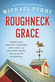 Books-Roughneck-Grace-10062016.jpg