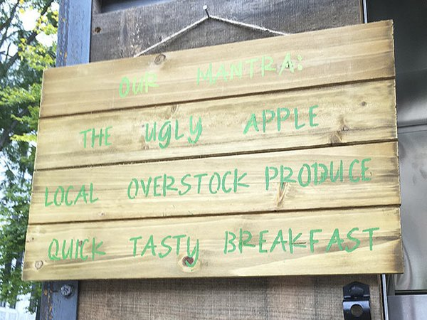 Food-Ugly-Apple-Food-Cart-crLindaFalkenstein-10062016.jpg