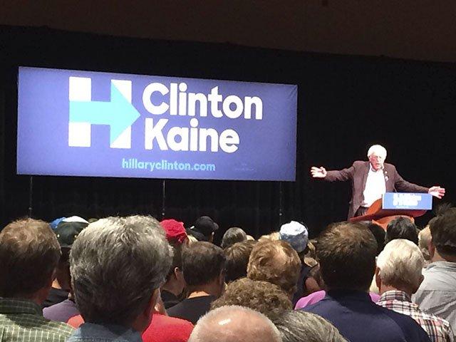 News-Sanders-Bernie-crAllisonGeyer-10062016.jpg