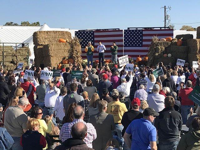 News-Trump-Rally-10092016.jpg