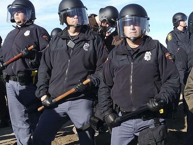 News-Wisconsin-State-Patrol-crPatriciaHammel-10132016.jpg