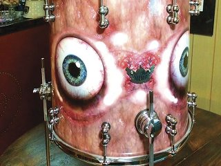 Picks-Mad-Drum-Makers-10132016.jpg