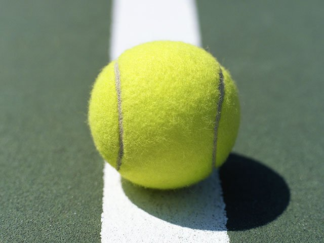 What-To-Do-Tennis-Ball-10132016.jpg