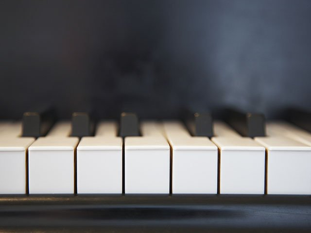 What-To-Do-Piano-Keys-10132016.jpg
