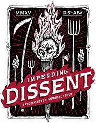 Beer-Ale-Asylum-Dissent-198px-10132016.jpg