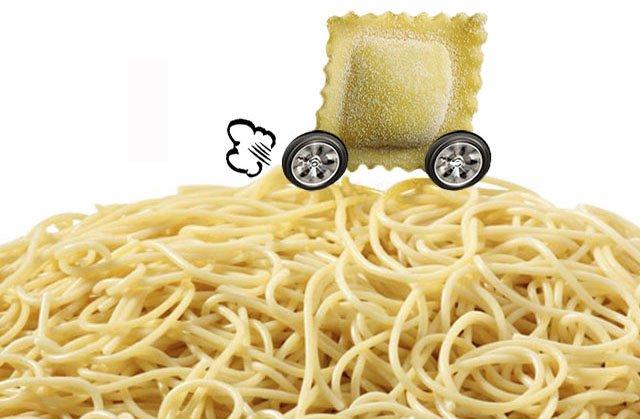 Food-RP-Pasta-10132016.jpg