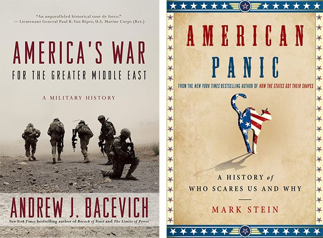 Books-Nonfiction-Americas-War-American-Panic-10132016.jpg