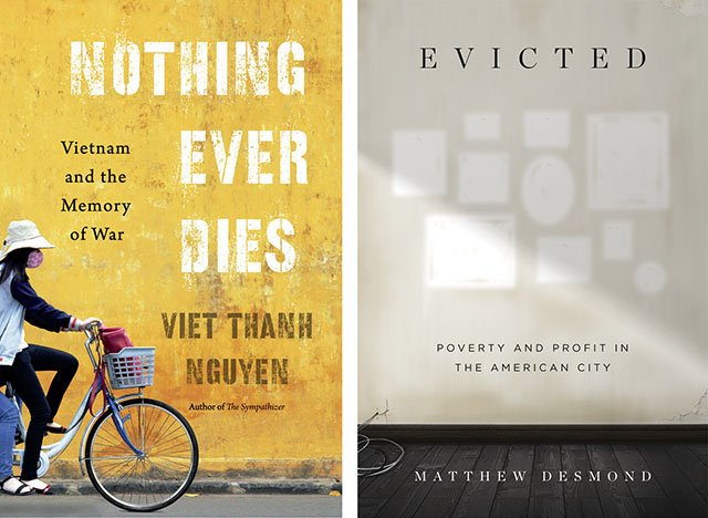 Books-Nonfiction-Nothing-Ever-Dies-Evicted-10132016.jpg