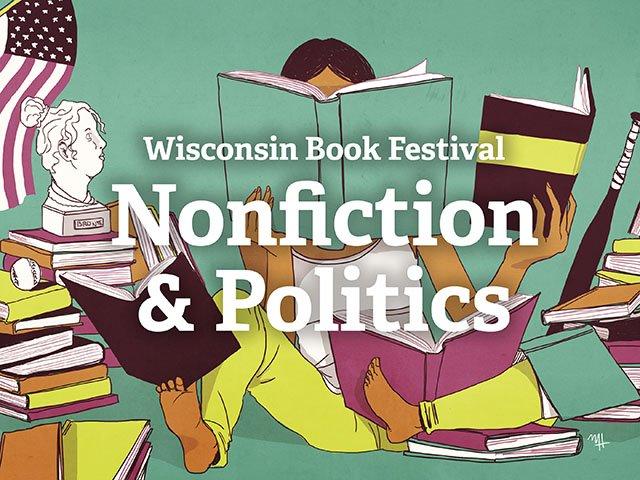 Books-Nonfiction-Politics-crMichaelHirshon-10132016.jpg