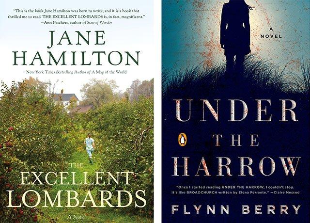 Books-Women-Excellent-Lombards-Under-Harrow-10132016.jpg