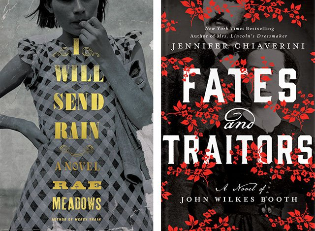 Books-Women-I-Will-Send-Rain-Fates-Traitors-10132016.jpg