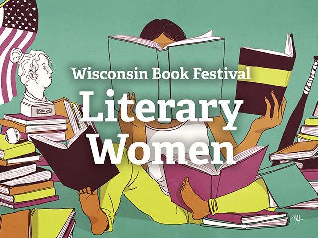 Books-Women-crMichaelHirshon-10132016.jpg
