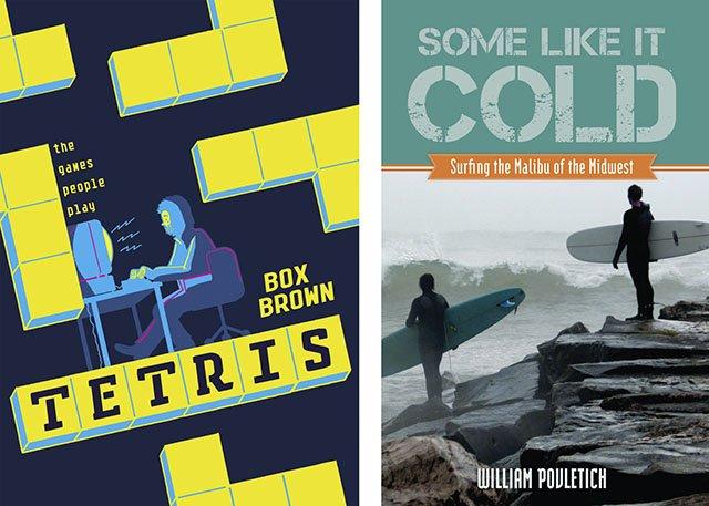 Books-Sports-Tetris-Some-Like-It-Cold-10132016.jpg