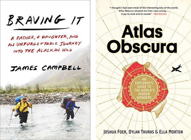 Books-Sports-Braving-It-Atlas-Obscura-10132016.jpg