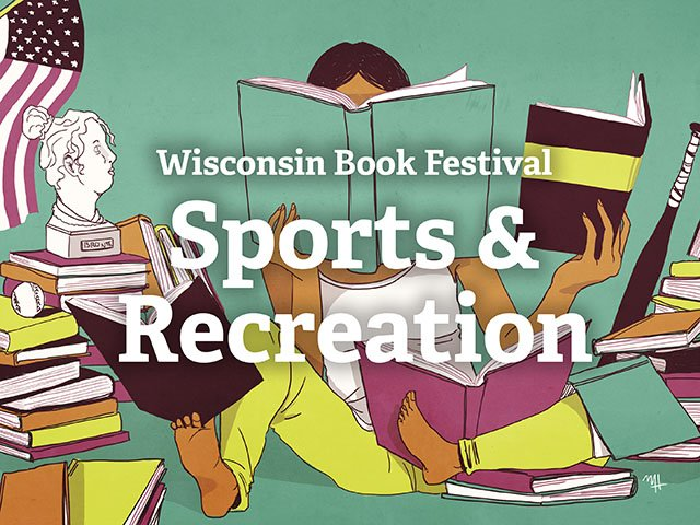 Books-Sports-crMichaelHirshon-10132016.jpg
