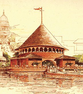 Cover-FLW-Boathouse_crJimAnderson-10132016.jpg