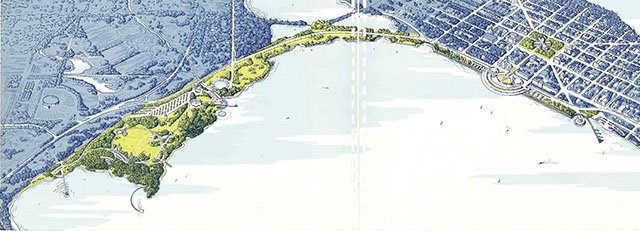 Cover-Monona-Basin-Project-crFrankLloydWrightFoundation-10132016.jpg