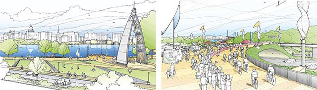 Cover-Nolen-Centennial-Project-crVandeWalleAndAssociates-10132016.jpg