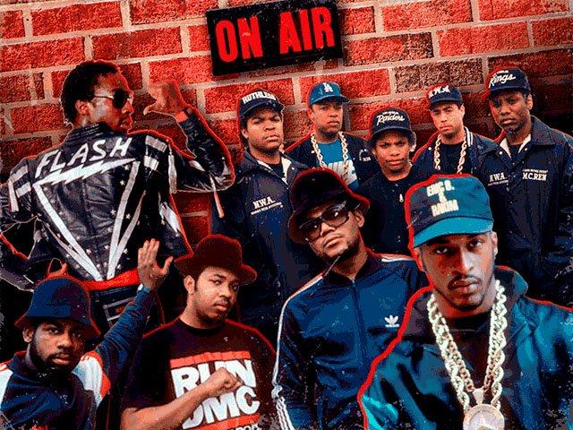 Music-Classic-Hip-Hop-Tease-10132016.jpg
