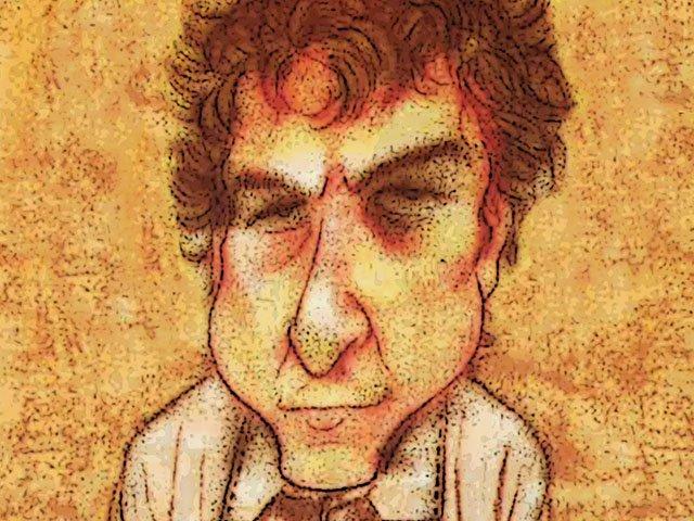 Bob-Dylan-Art_crDMM-10132016.jpg
