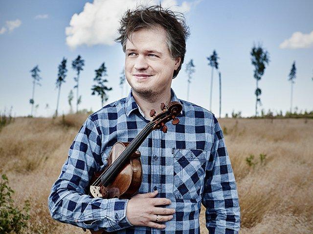Music-MSO-Kraggerud-Henning-crKaupoKikkas-10222016.jpg