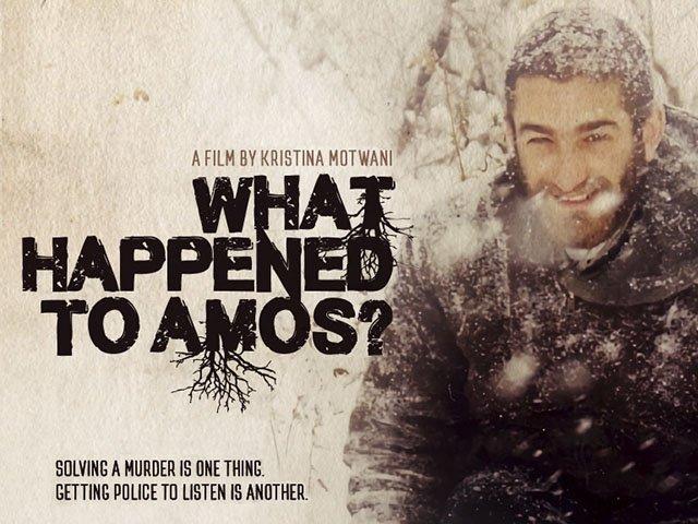 News-Amos-Film-10182016.jpg