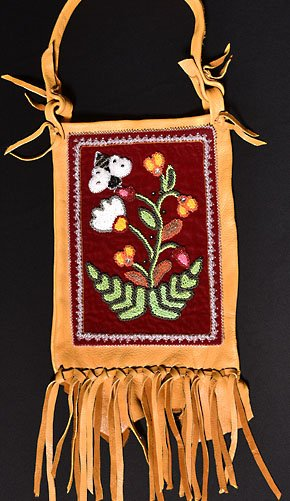 Art-WillemsBetty-flower-garden-purse-10202016.jpg