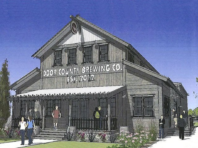 Food-Door-County-Brewing-rendering-10202016.jpg