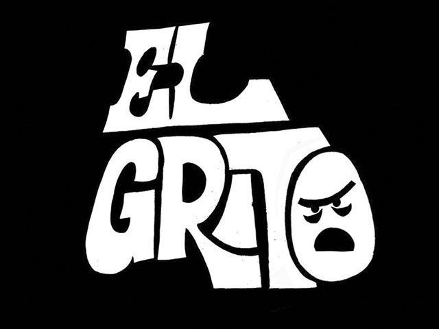 Food-El-Grito-Mad-Logo-10202016.jpg