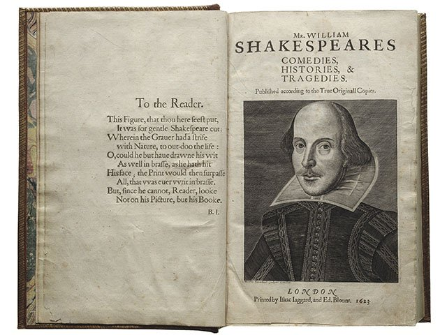 Cover-Shakespeare-First-Folios-10202016.jpg