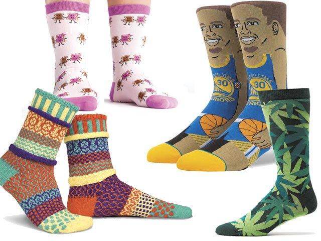 Emphasis-socks-10202016.jpg